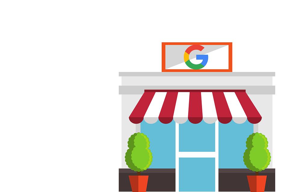 Wellman Works Ltd Google My Business